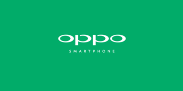 Oppo Firmware Download