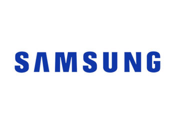 Samsung firmware android