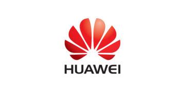 Firmware File Download Huawei P8 Lite B602 Stock Firmware File