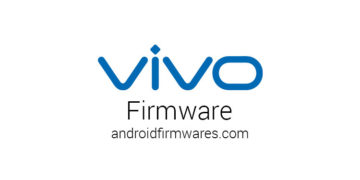 vivo firmware android Flash File Stock Rom