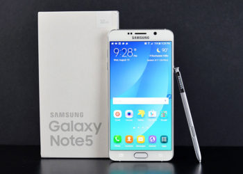 Firmware Download For Samsung Galaxy Note5