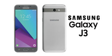 Samsung J3 firmware stock flash file